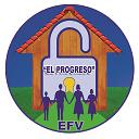 El Progreso EFV